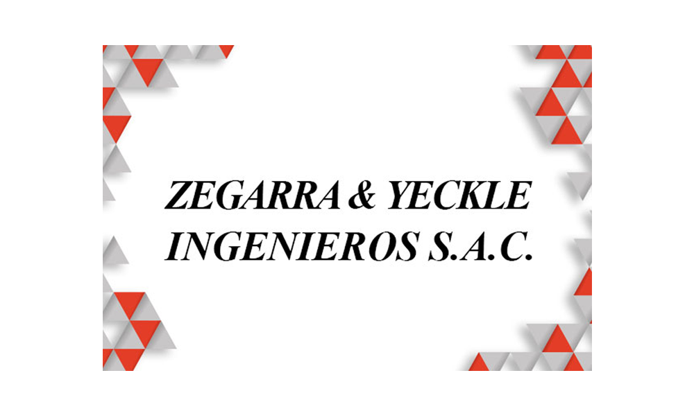//dev.cdvperu.com/wp-content/uploads/2018/11/partners-zegarra-y-yeckle-ingenieros-logo-color-cdv-2.png